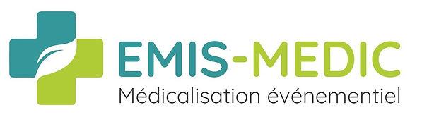 Emis-Medic medicalisation evenementiel