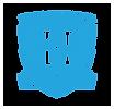 Hartfield Academy Logo.png