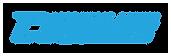 Northwest Rankin Logo.png