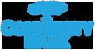 Community Bank Logo.png