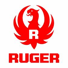 LOGO RUGER.png
