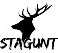 LOGO STAGUNT.jpg