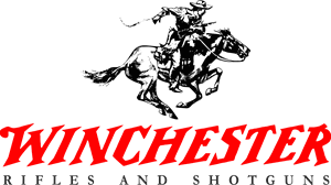 LOGO WINCHESTER.png