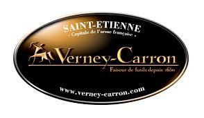 LOGO VERNEY-CARON.jpg