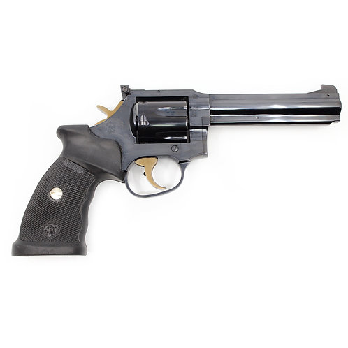 Manurhin MR73 Sport calibre .357 mag