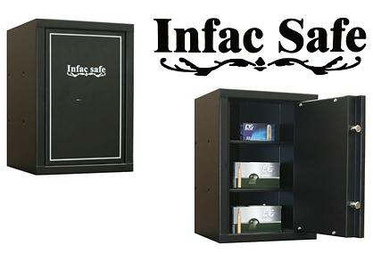 Infac SC6.png