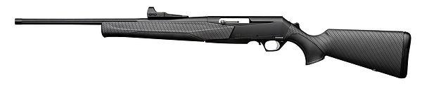 carabine_browning_bar_mk3_reflex_compo_g