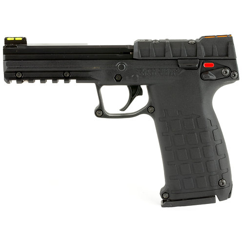 Kel Tec PMR 30 calibre .22 magnum