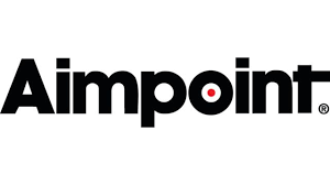 LOGO AIMPOINT.png