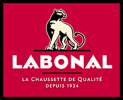 LOGO LABONAL.png
