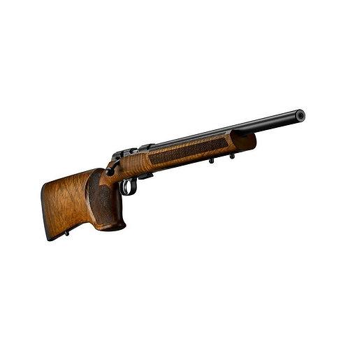 CZ 457 Varmint MTR calibre .22 lr