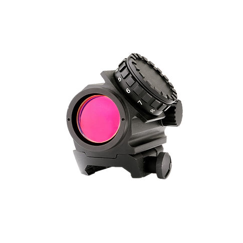 geco-red-dot-r20-2-moa.jpg