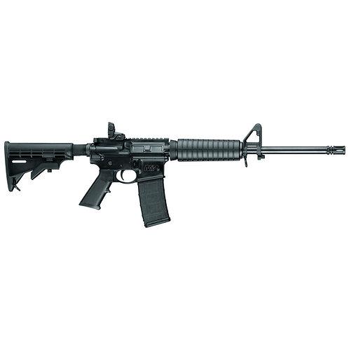 Smith & Wesson MP15 Sport II calibre .223 remington