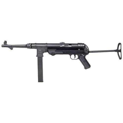 GSG MP 40 calibre 9x19
