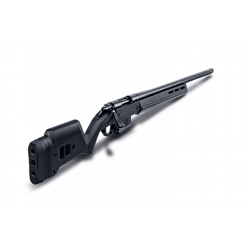 Remington 700 Magpul Hunter calibre .308
