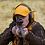 Thumbnail: SWAROVSKI Z8i 0,75-6x20 L