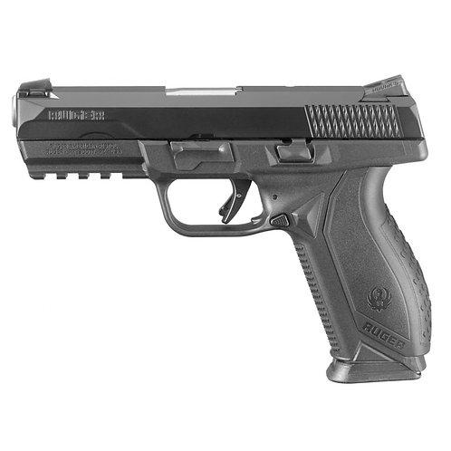 Arsenal Stryk B calibre 9X19