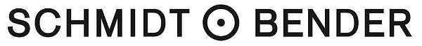 schmidt-und-bender-gmbh-co-kg-logo-vecto
