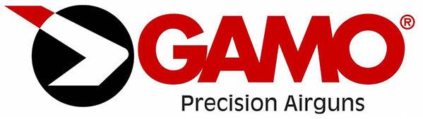 Gamo Logo.jpg