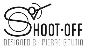 LOGO SHOOT-OFF.png