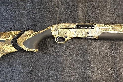 Beretta A400 Extrême Unico 12/89