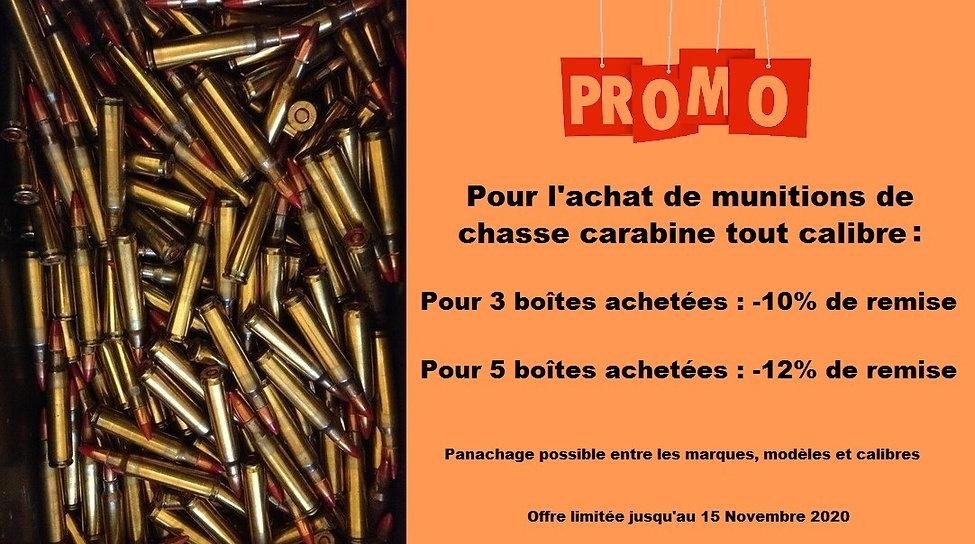 Promos_Munes_rayées_Oct_2020.jpg