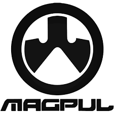 LOGO MAGPUL.png