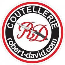 LOGO Coutellerie Robert David.jpg