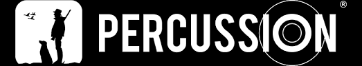 LOGO PERCUSSION.png