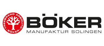 LOGO BÖKER.png