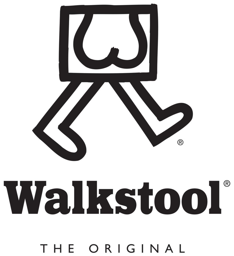 LOGO WALKSTOOL.png