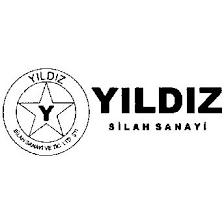 LOGO YLDIZ.png