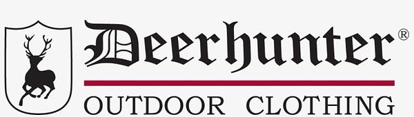 188-1888825_deerhunter-logo.png