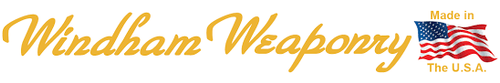 LOGO Windham Weapony.png