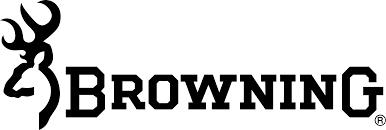 LOGO BROWNING.png