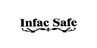 LOGO INFAC SAFE.png