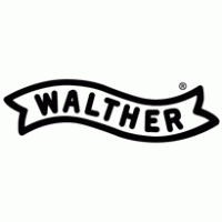 LOGO WALTER.png