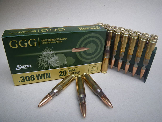 munitions-ggg-cal-308-win-175-grains-sie