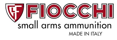 logo fiocchi.png