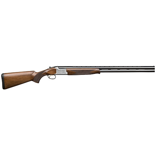 BROWNING 525 NEW SPORTER ONE