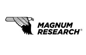 LOGO MAGNUM RESEARCH.png