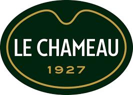 LOGO LE CHAMEAU.png