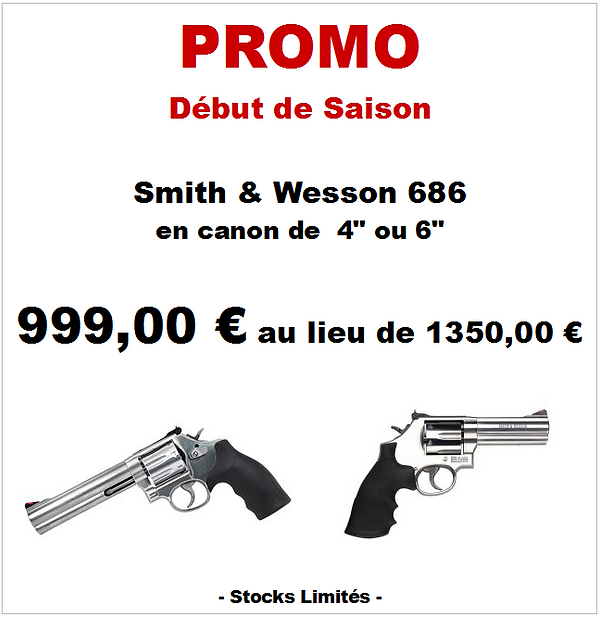 Promo_SW_Début_Saison.png