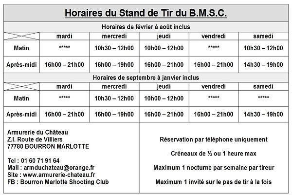Horaires BMSC Grand Format.jpg
