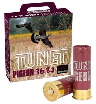 pack-tunet-pigeon-z.jpg