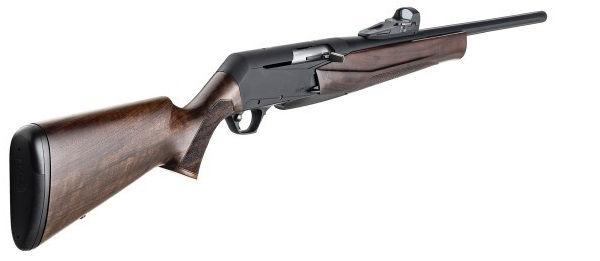 carabine_bar_mk3_hunter_reflex_red_dot.j