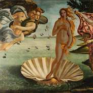Birth of Venus.jpg