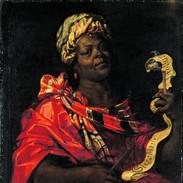 The Sibyl Agrippina.jpg