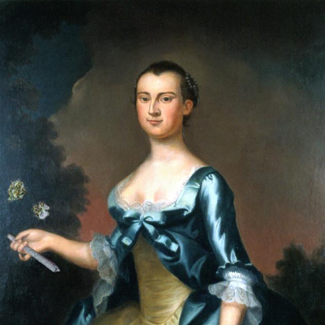 Martha Custis Washington.jpg