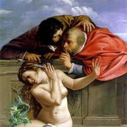 Susanna and the Elders.jpg
